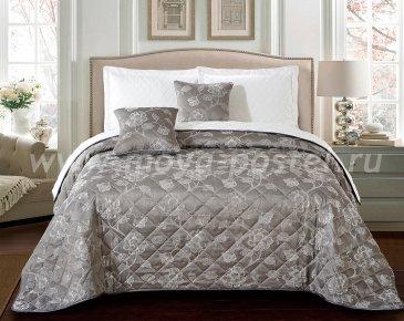 Покрывало Tango Florence BG2426-03 - интернет-магазин Моя постель
