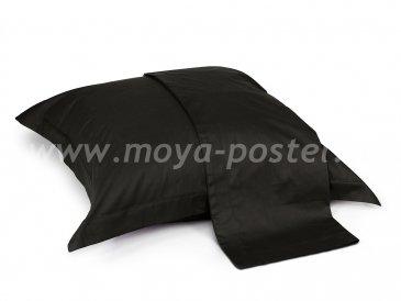 Наволочки Tango Lifestyle JT7070-19 70x70 2 шт. - каталог постельного белья в интернет-магазине Моя постель