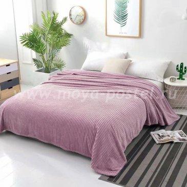 Плед фланелевый Tango Stripe ST1520-4 150x200 в каталоге интернет-магазина Моя постель