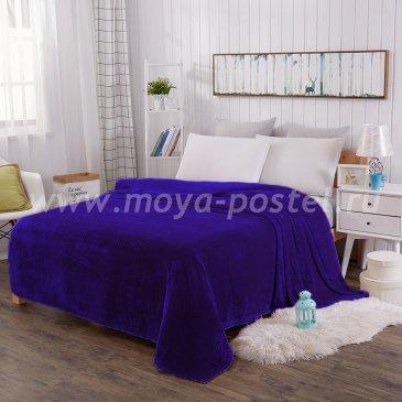 Плед Tango Norte NOR2022-01 Фланель 200x220 в каталоге интернет-магазина Моя постель