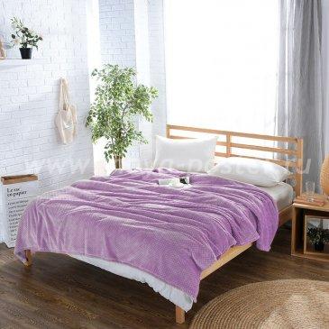 Плед Tango Norte Фланель 200x220 в каталоге интернет-магазина Моя постель