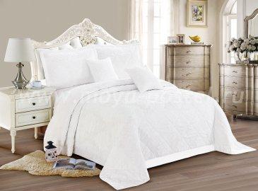 Покрывало Tango Jacqueline FX8888-1 Евро - интернет-магазин Моя постель