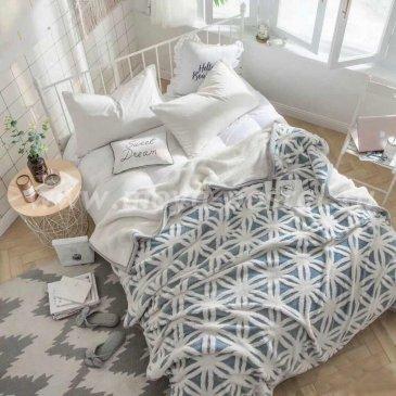 Плед Tango FINLAND FIL2023-05 евро в каталоге интернет-магазина Моя постель