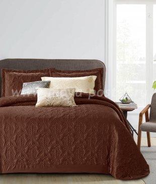 Покрывало Cristelle Queen Victoria QV2426-8 Суперевро - интернет-магазин Моя постель