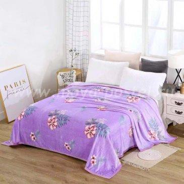 Плед Madison MAD2325-05 в каталоге интернет-магазина Моя постель