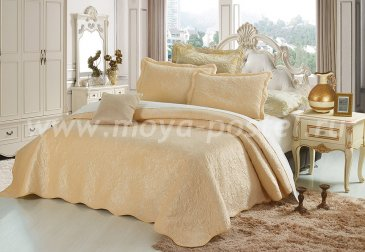 Покрывало Танго Casablanca CAS2426-10Y , евро - интернет-магазин Моя постель