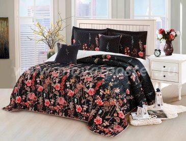 Покрывало Tango Lafayette 240x260 - интернет-магазин Моя постель