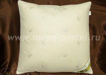 Подушка Tango Bamboo 70*70 и другая продукция для сна в интернет-магазине Моя постель