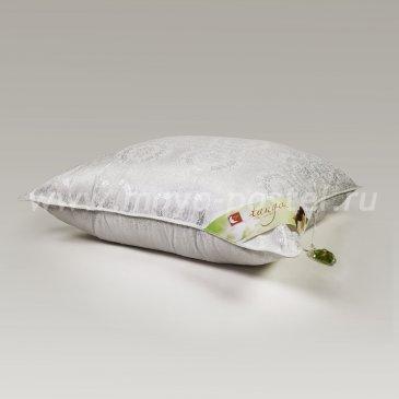 """Подушка Tango """"Шелк"""" 70*70 и другая продукция для сна в интернет-магазине Моя постель"""