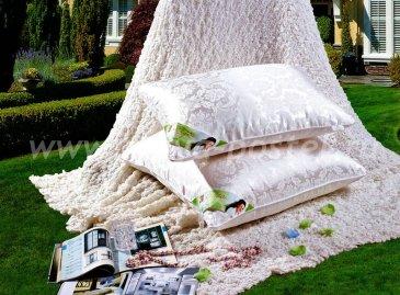 """Подушка Tango """"Шелк"""", 50*70 и другая продукция для сна в интернет-магазине Моя постель"""