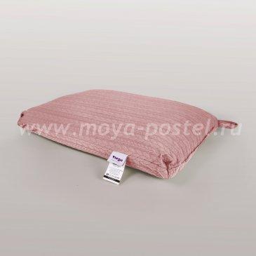 Подушка Tango Coleta COL5070-02, розовая и другая продукция для сна в интернет-магазине Моя постель