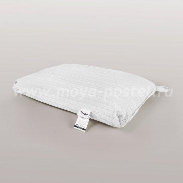 Подушка Tango Coleta COL5070-03, белая и другая продукция для сна в интернет-магазине Моя постель