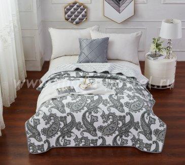 Покрывало Tango Patchwork PWS1520-06 - интернет-магазин Моя постель