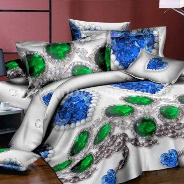Постельное белье Seda PL-19-2 в интернет-магазине Моя постель