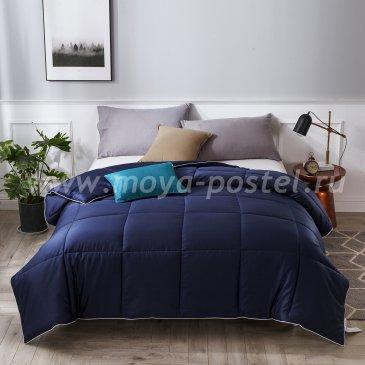 Одеяло Tango Dream baby, евро размер всесезонное в интернет-магазине Моя постель
