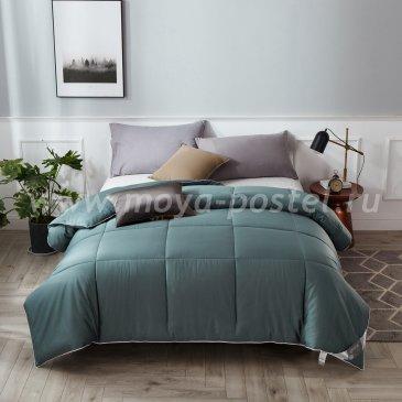 Одеяло Tango Dream baby, всесезонное евро в интернет-магазине Моя постель