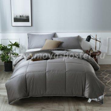 Одеяло Tango Dream baby DB2022-3,всесезонное евро в интернет-магазине Моя постель