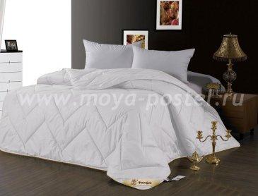 Одеяло Танго GOLD Бамбук, полуторное зимнее в интернет-магазине Моя постель
