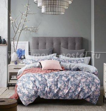 Постельное белье Twill TPIG4-681 полуторное в интернет-магазине Моя постель