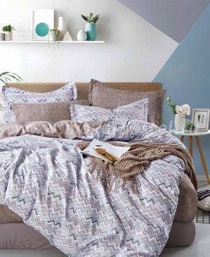 Постельное белье Twill TPIG2-780-70 двуспальное в интернет-магазине Моя постель