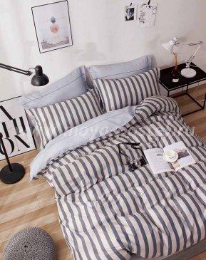 Постельное белье TPIG5-953 Twill семейное в интернет-магазине Моя постель