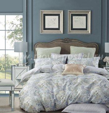 Постельное белье Twill TPIG6-676 евро 4 наволочки в интернет-магазине Моя постель