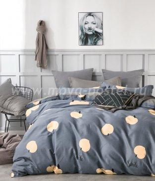 Постельное белье Twill TPIG6-679 евро 4 наволочки в интернет-магазине Моя постель