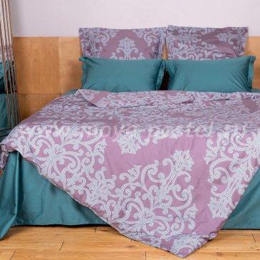 Home Republic BERGAMO, р-р: евромакси с нав. 70*70 в интернет-магазине Моя постель