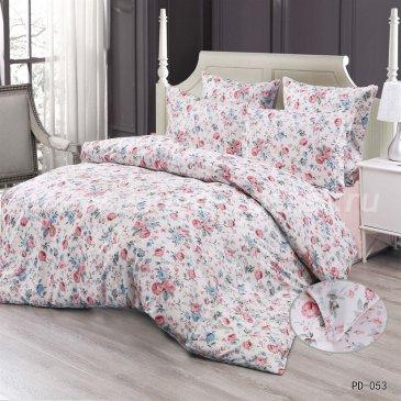 Постельное белье Arlet PD-053-4 в интернет-магазине Моя постель