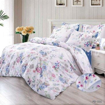 Постельное белье Arlet PD-050-4 в интернет-магазине Моя постель