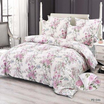 Постельное белье Arlet PD-046-4 в интернет-магазине Моя постель
