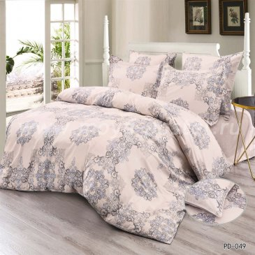 Постельное белье Arlet PD-049-3 в интернет-магазине Моя постель