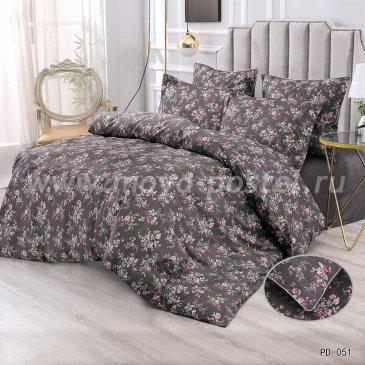Постельное белье Arlet PD-051-3 в интернет-магазине Моя постель