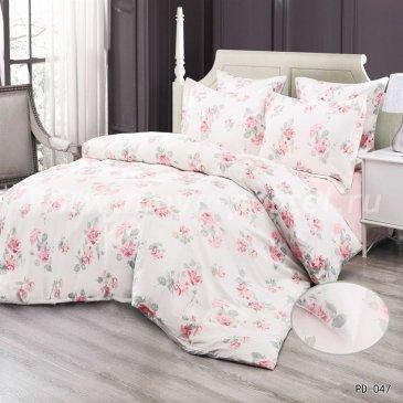 Постельное белье Arlet PD-047-1 в интернет-магазине Моя постель