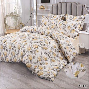Постельное белье Arlet PD-052-1 в интернет-магазине Моя постель