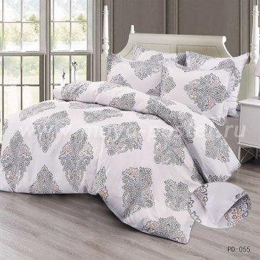 Постельное белье Arlet PD-055-1 в интернет-магазине Моя постель