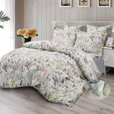 Постельное белье Arlet PD-056-2, двуспальное в интернет-магазине Моя постель