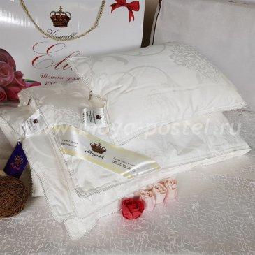 Набор Kingsilk Elisabette Элит DN-110 в интернет-магазине Моя постель