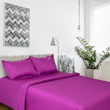 Постельное белье Этель ET-358-2 Пурпурное сияние в интернет-магазине Моя постель