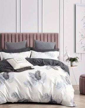Постельное белье Twill TPIG2-783-50 двуспальное в интернет-магазине Моя постель