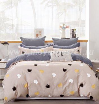 Постельное белье Twill TPIG2-900-50 двуспальное в интернет-магазине Моя постель