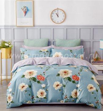 Постельное белье Twill TPIG2-904-50 двуспальное в интернет-магазине Моя постель