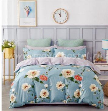 Постельное белье Twill TPIG2-904-70 двуспальное в интернет-магазине Моя постель