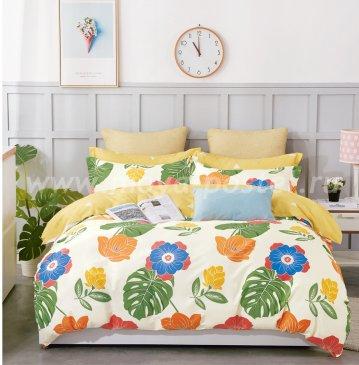 Постельное белье Twill TPIG2-906-70 двуспальное в интернет-магазине Моя постель