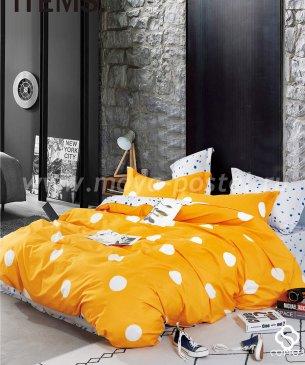 Постельное белье Twill TPIG2-1028-70 двуспальное в интернет-магазине Моя постель
