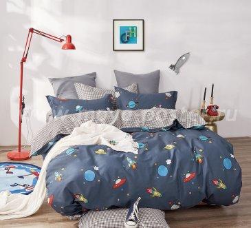 Постельное белье Twill TPIG4-692 полуторное в интернет-магазине Моя постель