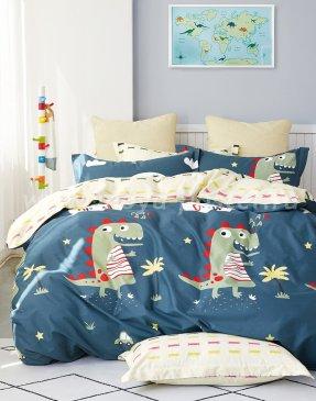 Постельное белье Twill TPIG4-770 полуторное в интернет-магазине Моя постель