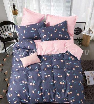 Twill TPIG4-774 полуторное в интернет-магазине Моя постель