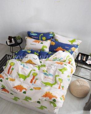 Постельное белье Twill TPIG4-786 полуторное в интернет-магазине Моя постель