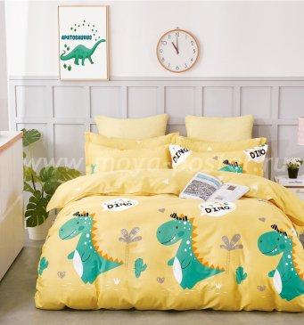 Постельное белье Twill TPIG4-914 полуторное в интернет-магазине Моя постель